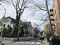 2020 Langdon Street Cambridge Massachusetts US.jpg