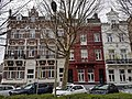 2021 Maastricht, Wilhelminasingel (10).jpg