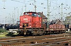 203 443-7 Köln-Kalk Nord 2015-11-03-03.JPG