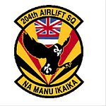 204th Airlift Squadron emblem.jpg