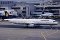 207bd - Lufthansa Airbus A321-231, D-AISC@FRA,09.02.2003 - Flickr - Aero Icarus.jpg