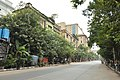20 Strand Road - Kolkata 2016-10-11 0457.JPG