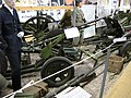20 mm Madsen anti-aircraft gun 2.JPG