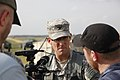 20th Engineer Brigade Field Training Exercise 150320-A-WF450-048.jpg