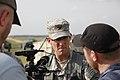 20th Engineer Brigade Field Training Exercise 150320-A-WF450-048.jpg