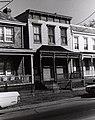 210 West Leigh Street (6030228874).jpg