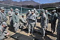 210th Fires Brigade conducts EFMB train-up part 2 130314-A-WG463-046.jpg