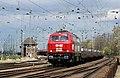 216 123-0 (OHE 200087) Köln-Kalk Nord 2016-04-01-03.JPG