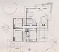 21 Gulls way (blue peter)(plan).png