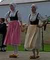 22.7.17 Jindrichuv Hradec and Folk Dance 144 (35935364692).jpg