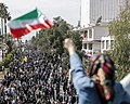 22nd Bahman rally in Shiraz (13961122000978636539584079290552 97502).jpg