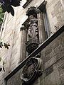 23 Santa Maria de Gràcia, d'Enric Clarasó.jpg