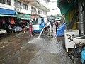 2488Baliuag, Bulacan Market 11.jpg