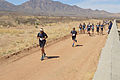 24th annual Bataan Memorial Death March marathon 130317-A-UK859-128.jpg