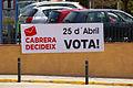 25-A Cabrera de Mar Referendum.jpg