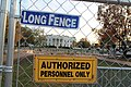 25.PresidentialInauguration.WhiteHouse.WDC.11November2012 (8231743714).jpg