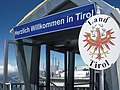 250610 Sign on Zugspitze 02.JPG