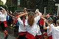 26.12.15 Grenoside Sword Dancing 160 (23878287102).jpg