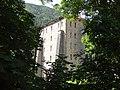 2643 Rilski manastir, Bulgaria - panoramio (41).jpg