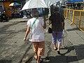 2644Baliuag, Bulacan Poblacion Proper 23.jpg