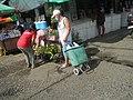 2644Baliuag, Bulacan Poblacion Proper 58.jpg