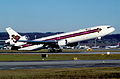 269ce - Thai Airways International MD-11, HS-TMF@ZRH,20.12.2003 - Flickr - Aero Icarus.jpg