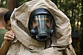 26th MEU CBRN and EOD collaborate during integrated training 170818-M-WP334-0010.jpg