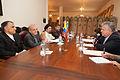 28-05-14- Visita Oficial del Grupo de Amistad Parlamento Irán - Ecuador (14290955974).jpg
