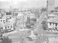 28th Mordad sq, Tehran - 1973.png