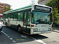 298 ETG - Flickr - antoniovera1.jpg