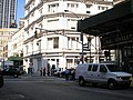 29th Street NYC 2007 014.jpg