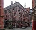 2 Harter Street, Manchester.jpg