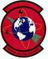 2 Support Sq emblem.png