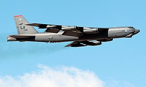 2d Bomb Wing - Boeing B-52H-175-BW Stratofortress 61-0036.jpg