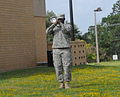 2nd Battalion, 4th Infantry Regiment honors 33 of their own 140818-A-DZ345-005.jpg