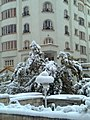 2sd day of snow autumn 139008 02 - panoramio.jpg