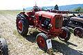 3ème Salon des tracteurs anciens - Moulin de Chiblins - 18082013 - Tracteur Nuffied - 1965 - droite.jpg