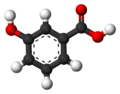 3-Hydroxybenzoic-acid-3D-balls.png