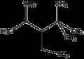 3-etil-2,2,4-trimetilpentano.png