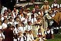 3.9.17 Jakubin Opera v Sarce 173 (36905496911).jpg