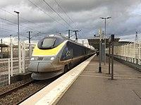 3015 at Calais Frethun.jpg