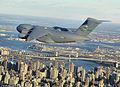 305thopgroup-c17-newyork.jpg