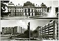 30725-Dresden-1988-Straße der Befreiung - Japanisches Palais-Brück & Sohn Kunstverlag.jpg