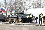 30 танков Т-34 в Наро-Фоминске 3.jpg