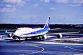 310ef - ANA Boeing 747-481, JA8094@FRA,27.07.2004 - Flickr - Aero Icarus.jpg