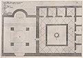 31st Plate, from Trattato delle Piante & Immagini de Sacri Edifizi di Terra Santa Met DP888532.jpg