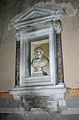 3212 - Roma - S. Maria degli Angeli - Tomba Lilla Montobbio in Tenerani -1886- - Foto Giovanni Dall'Orto 18-June-2007.jpg