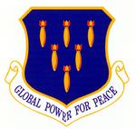 321 Missile Gp emblem (2).png