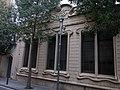 324 Escola pública municipal, pge. Centelles.JPG