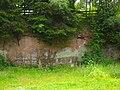 36163 Poppenhausen, Germany - panoramio (11).jpg